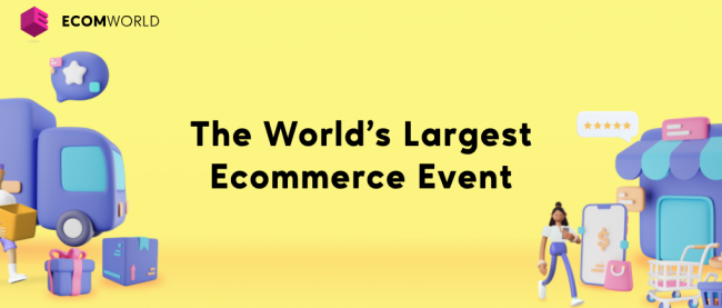 EcomWorld Conference 2021 Download