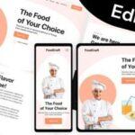 Editor X Masterclass - Build Amazing Websites - No Coding Free Download