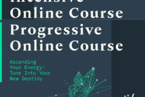 Joe Dispenza – Progressive and Intensive Online Course Bundle Download