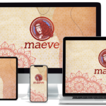 Jono Armstrong - Maeve Free Download
