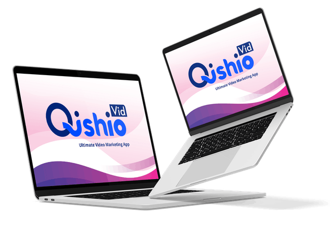 Kenny Tan - QushioVid Free Download