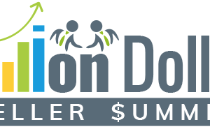 Kevin King - Billion Dollar Seller Summit 2021 Download