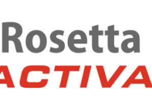 Perry Marshall - Rosetta Stone Activate 2021 Download
