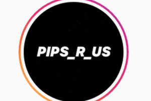 Pips R Us Course Free Download