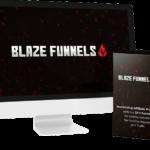Shawn Josiah - Blaze Funnels Free Download