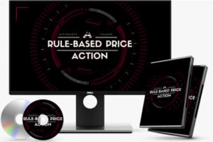 Trader Divergent – Rule Based Price Action Free Download