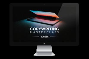 Traffic & Funnels – Copywriting Masterclass Download