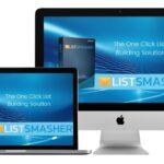 Trevor Carr - List Smasher Free Download