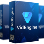 VID ENGINE - Revolutionary, 5-In-1 Video Marketing and Automation Technology - Launching 26 July 2021 Free Download