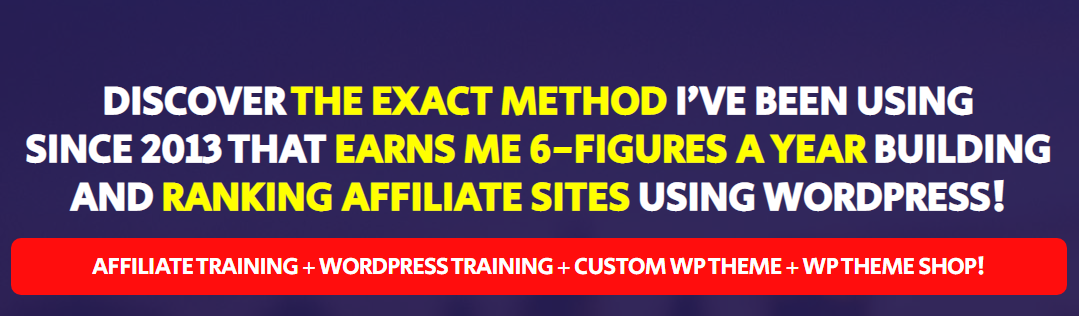 WP Affiliate Suite Free Download