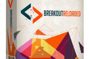 Breakout Reloaded Free Download