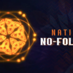 Charles Floate – Native NoFollow – Link Building Course Download