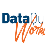 DataQuantics – Track Your Success Workshop Download