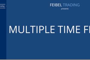 Feibel Trading – Multiple Timeframes Free Download