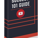 PLR Youtube Success Guide 101 Free Download