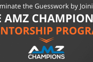 Trevin Peterson – The Amz Champion 4.0 Mentorship Program Download