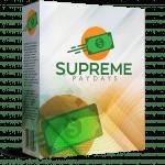 John Newman - Supreme Paydays Free Download